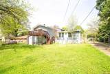 3948 Woodgreen Terrace - Photo 45