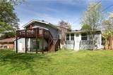 3948 Woodgreen Terrace - Photo 46