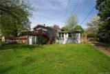 3948 Woodgreen Terrace - Photo 47