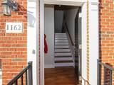 1162 Dean Hall Lane - Photo 2