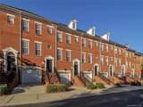 1162 Dean Hall Lane - Photo 23