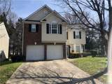 12613 Cedar Crossings Drive - Photo 1
