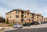 91 Brickton Village Circle - Photo 1