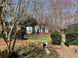 2909 Trinity Church Road - Photo 15