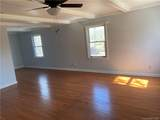 2909 Trinity Church Road - Photo 18