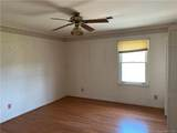 2909 Trinity Church Road - Photo 20