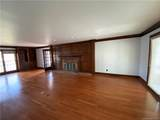 2909 Trinity Church Road - Photo 3