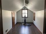 2909 Trinity Church Road - Photo 21