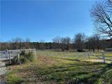 2909 Trinity Church Road - Photo 23