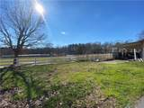 2909 Trinity Church Road - Photo 25
