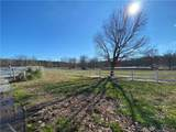 2909 Trinity Church Road - Photo 26