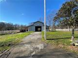 2909 Trinity Church Road - Photo 40