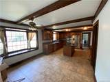 2909 Trinity Church Road - Photo 6