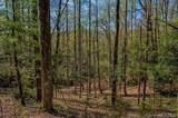 9 Ladys Fern Trail - Photo 1