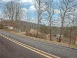 99999 Bartlett Road - Photo 6