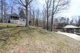 17524 Grasshopper Lane - Photo 11