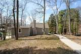 17524 Grasshopper Lane - Photo 14