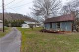 429 & 433 Soco Road - Photo 7
