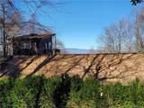 45 Raynolds Ridge - Photo 1