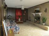9024 Old Potters Road - Photo 7