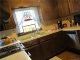 9024 Old Potters Road - Photo 9