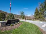 328 Carriage Crest Drive - Photo 5
