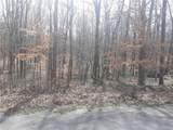 558 Hickory Wood Drive - Photo 1