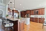 3475 Governors Island Drive - Photo 12