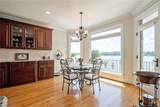 3475 Governors Island Drive - Photo 15