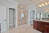 3475 Governors Island Drive - Photo 21