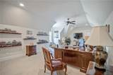 3475 Governors Island Drive - Photo 26