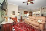 525 Channel Road - Photo 27