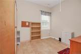 525 Channel Road - Photo 40