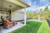 525 Channel Road - Photo 46