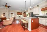 525 Channel Road - Photo 10