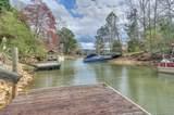 2888 Lake Shore Road - Photo 32