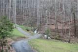 400 Treehouse Road - Photo 1