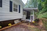 2879 Chandler Creek Road - Photo 32