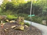 TBD Cove Gap Road - Photo 1