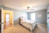 16275 Reynolds Drive - Photo 42