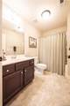16275 Reynolds Drive - Photo 43