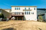 16275 Reynolds Drive - Photo 48