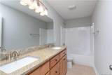 1262 Love Valley Road - Photo 17