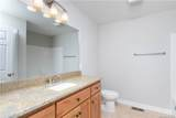 1262 Love Valley Road - Photo 19