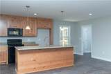 1262 Love Valley Road - Photo 3