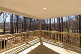 1262 Love Valley Road - Photo 23