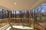 1262 Love Valley Road - Photo 24