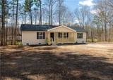 1262 Love Valley Road - Photo 29