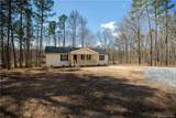 1262 Love Valley Road - Photo 30