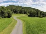 99999 Ridge Road - Photo 14